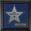 Promotional Plaques-Star 10