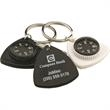 Promotional Compasses-239