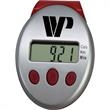 Promotional Pedometers-5105