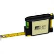 Promotional Tape Measures-430