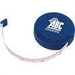 Promotional Tape Measures-425