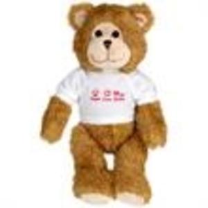 Promotional Stuffed Toys-12815AF