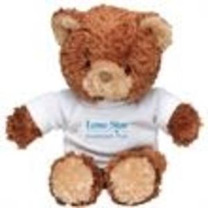 Promotional Stuffed Toys-11110AF