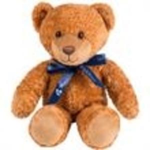 Promotional Stuffed Toys-13312AF