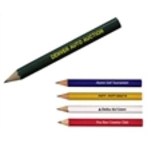 Promotional Pencils-61150