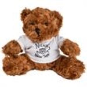 Promotional Stuffed Toys-14807AF
