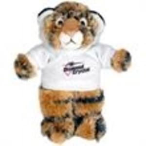 Promotional Stuffed Toys-53307AF