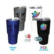 Promotional Drinkware Miscellaneous-81-76520