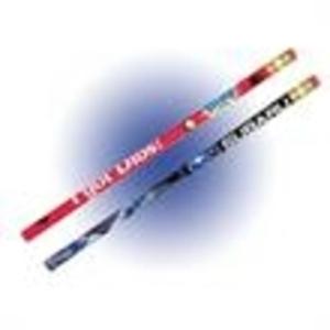 Promotional Pencils-80-20300