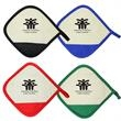Promotional Oven Mitts/Pot Holders-Mi1030