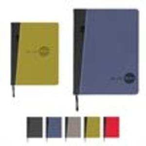 Promotional Journals/Diaries/Memo Books-LG100