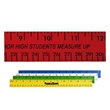 Promotional Rulers/Yardsticks, Measuring-95512