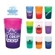 Promotional Stadium Cups-71122