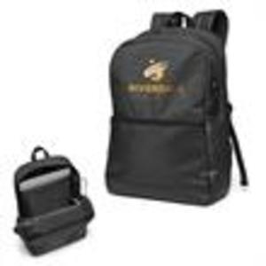 Promotional Backpacks-BG340