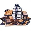 Promotional Gourmet Gifts/Baskets-SFN859
