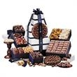 Promotional Gourmet Gifts/Baskets-PKN8906