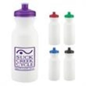 Promotional Sports Bottles-BIKE20-FDP