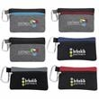 Promotional Golf Ditty Bags-61642