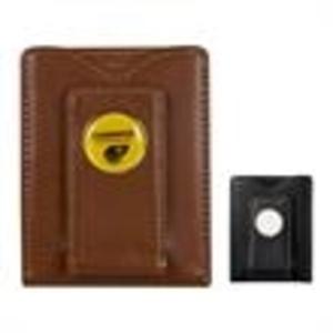 Promotional Money/Coin Holders-EEVMW-FD