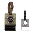 Promotional Golf Bag Tags-EMBT-FD