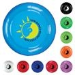 Promotional Frisbees-F925