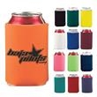 Promotional Collapsible Can Coolers-FC-02