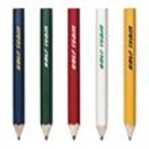 Promotional Pencils-GH-FDP