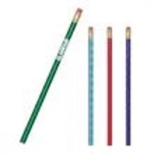 Promotional Pencils-GLITZ