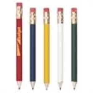 Promotional Pencils-GRE-FDP