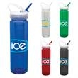 Promotional -ICE25