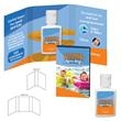 Promotional Sun Protection-TB-SB108-A