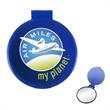 Promotional Travel Miscellaneous-TB-MIR100-A