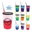 Promotional Stadium Cups-70922