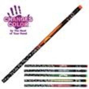 Promotional Pencils-21560