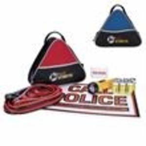 Promotional Auto Emergency Kits-21256