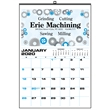 Promotional Wall Calendars-30