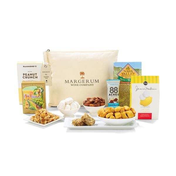 Gourmet Expressions - Product