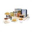Promotional Gourmet Gifts/Baskets-100346