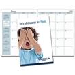 Promotional Date Books-CLDM710