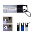 Promotional Keytags with Light-IT235