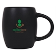 Promotional Ceramic Mugs-S838B