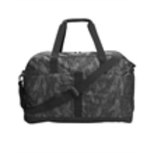 Promotional Gym/Sports Bags-NE902