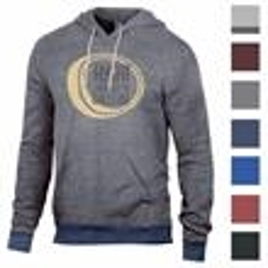 Promotional Sweatshirts-A9595