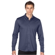 Promotional Button Down Shirts-K519