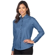 Promotional Button Down Shirts-WL825