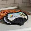 Promotional Oven Mitts/Pot Holders-POTH11DS