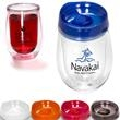 Promotional Drinking Glasses-PL-1245