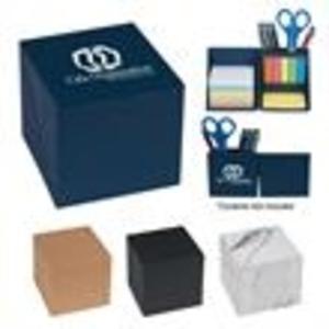 Promotional Desk Pen Holders/Stands-1348