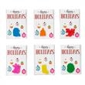 Promotional Coloring Books-JK-3829