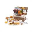 Promotional Gourmet Gifts/Baskets-P88077